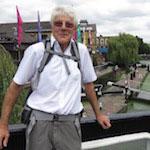 Male Walker, 65, go4awalk.com Account Holder based near Keswick