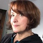 Female Walker, 53, go4awalk.com Account Holder based near Edinburgh