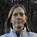 Female Walker, 63, go4awalk.com Account Holder based near Aspatria