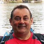 Male Walker, 45, go4awalk.com Account Holder based near London
