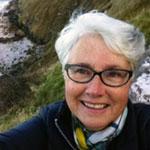 Female Walker, 63, go4awalk.com Account Holder based near Conwy