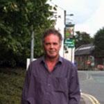 Male Walker, 55, go4awalk.com Account Holder based near Carlisle