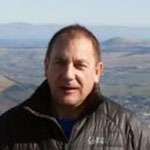 Male Walker, 60, go4awalk.com Account Holder based near Scunthorpe