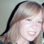 Female Walker, 39, go4awalk.com Account Holder based near Armitage