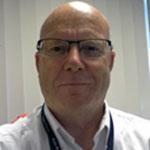 Male Walker, 60, go4awalk.com Account Holder based near Poynton