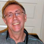 Male Walker, 61, go4awalk.com Account Holder based near Lichfield
