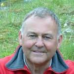 Male Walker, 60, go4awalk.com Account Holder based near Nottingham