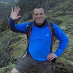 Male Walker, 52, go4awalk.com Account Holder based near Guisborough