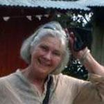 Female Walker, 63, go4awalk.com Account Holder based near Northwich