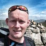 Male Walker, 43, go4awalk.com Account Holder based near Newcastle