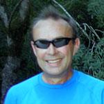 Male Walker, 61, go4awalk.com Account Holder based near Colchester