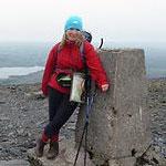 Female Walker, 53, go4awalk.com Account Holder based near Marlow