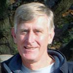 Male Walker, 65, go4awalk.com Account Holder based near Darlington