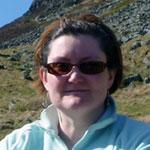 Female Walker, 47, go4awalk.com Account Holder based near Bracknell