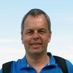 Male Walker, 54, go4awalk.com Account Holder based near Shoreham By Sea