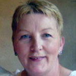 Female Walker, 62, go4awalk.com Account Holder based near Cleethorpes