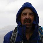 Male Walker, 64, go4awalk.com Account Holder based near Corbridge