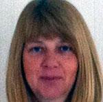 Female Walker, 52, go4awalk.com Account Holder based near Worksop