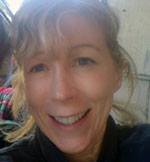 Female Walker, 49, go4awalk.com Account Holder based near Chester