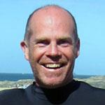 Male Walker, 45, go4awalk.com Account Holder based near Hurstpierpoint