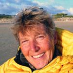 Female Walker, 53, go4awalk.com Account Holder based near Alfreton