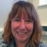 Female Walker, 47, go4awalk.com Account Holder based near Newton In Furness