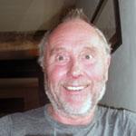 Male Walker, 59, go4awalk.com Account Holder based near Stocksbridge, Sheffield