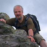Male Walker, 44, go4awalk.com Account Holder based near Cullompton