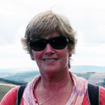 Female Walker, 54, go4awalk.com Account Holder based near Stroud