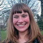 Female Walker, 38, go4awalk.com Account Holder based near Denbigh