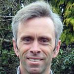 Male Walker, 45, go4awalk.com Account Holder based near Doncaster