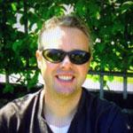 Male Walker, 45, go4awalk.com Account Holder based near Taunton