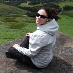 Female Walker, 48, go4awalk.com Account Holder based near Northamptonshire