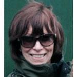 Female Walker, 56, go4awalk.com Account Holder based near Staines Upon Thames