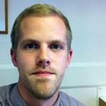 Male Walker, 27, go4awalk.com Account Holder based near Ross-on-wye
