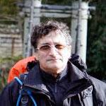 Male Walker, 54, go4awalk.com Account Holder based near Doncaster