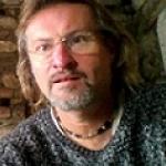 Male Walker, 56, go4awalk.com Account Holder based near Bettws, Hundred House