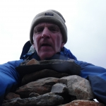 Male Walker, 58, go4awalk.com Account Holder based near Swindon