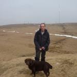 Male Walker, 60, go4awalk.com Account Holder based near Chatham