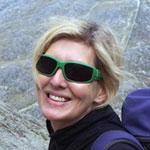 Female Walker, 49, go4awalk.com Account Holder based near London