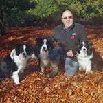 Male Walker, 55, go4awalk.com Account Holder based near Romford