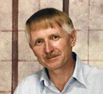 Male Walker, 60, go4awalk.com Account Holder based near Esher