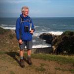 Male Walker, 73, go4awalk.com Account Holder based near Matlock