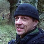Male Walker, 51, go4awalk.com Account Holder based near Forest Of Dean