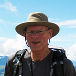 Male Walker, 63, go4awalk.com Account Holder based near Portsmouth