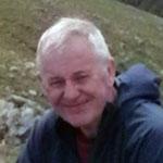 Male Walker, 55, go4awalk.com Account Holder based near Northallerton