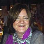 Female Walker, 50, go4awalk.com Account Holder based near Glasgow