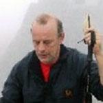 Male Walker, 53, go4awalk.com Account Holder based near Birmingham