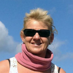 Female Walker, 50, go4awalk.com Account Holder based near Leicestershire