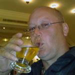 Male Walker, 54, go4awalk.com Account Holder based near Ellistown